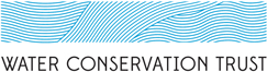 Water Conservation Trust of Canada